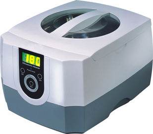 China Dental Ultrusonic Reiniger CD-4800 distributeur